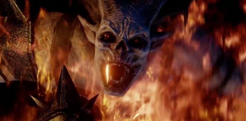 El próximo DLC de Dragon Age: Inquisition será 'El Descenso'