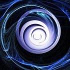 Ubisoft está trabajando en una nueva IP