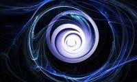 Far Cry Sigma podría ser el nuevo juego de la saga