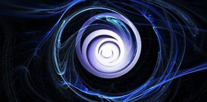 Ubisoft ha anunciado la fecha y hora de su conferencia en el E3
