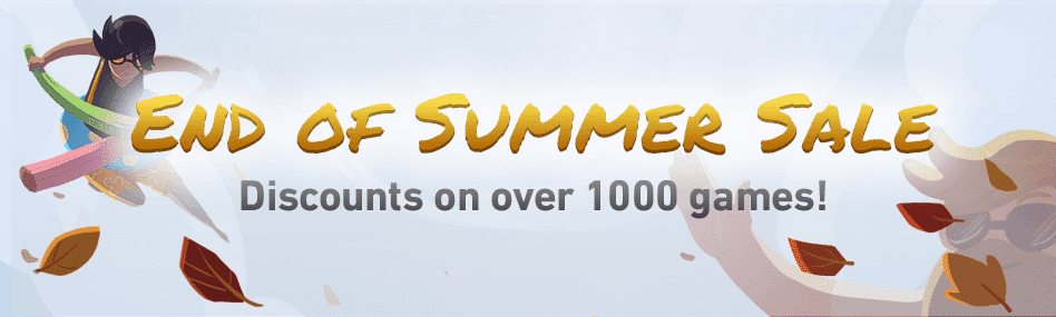 end-of-summer-sale-humble-bundle