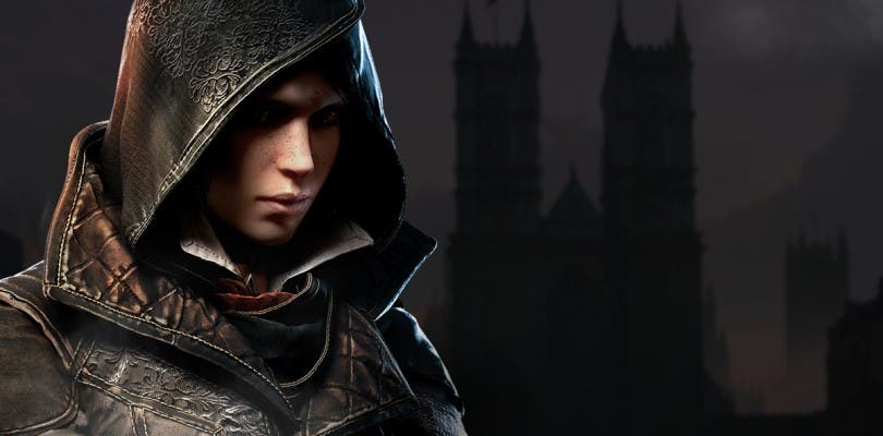 Assassin's Creed: Unity afectó a las ventas iniciales de Syndicate