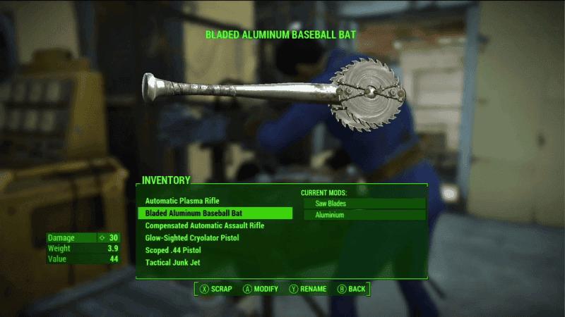 fallout-4-arma