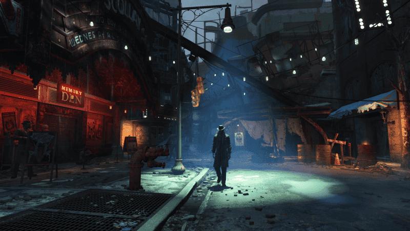 fallout4-trailer-city