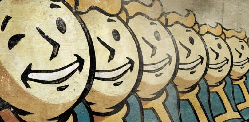 Bethesda se defiende acerca del pase de temporada de Fallout 4