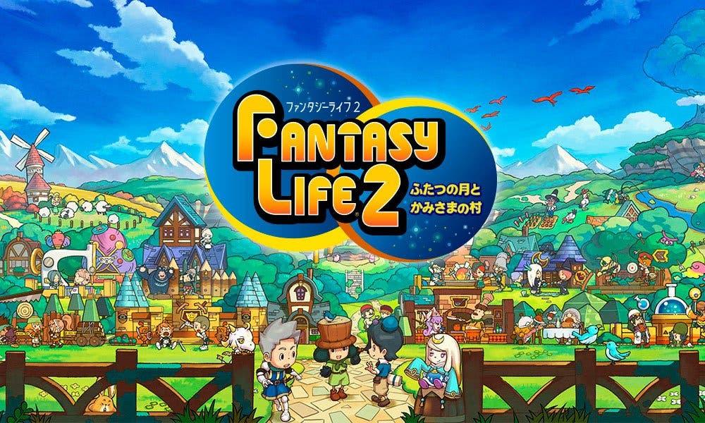 fantasy-life-2