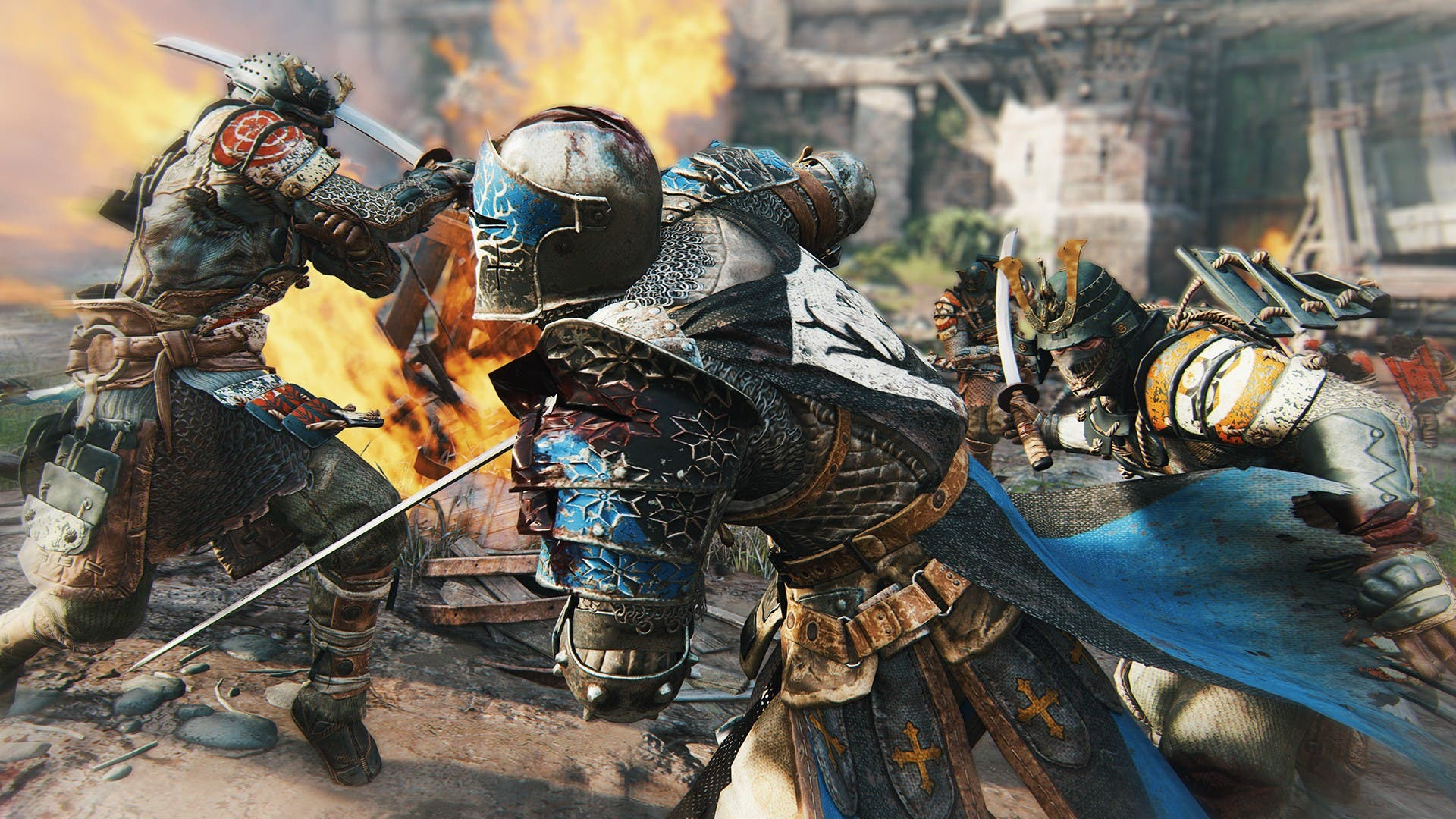 for-honor-gamescom-07