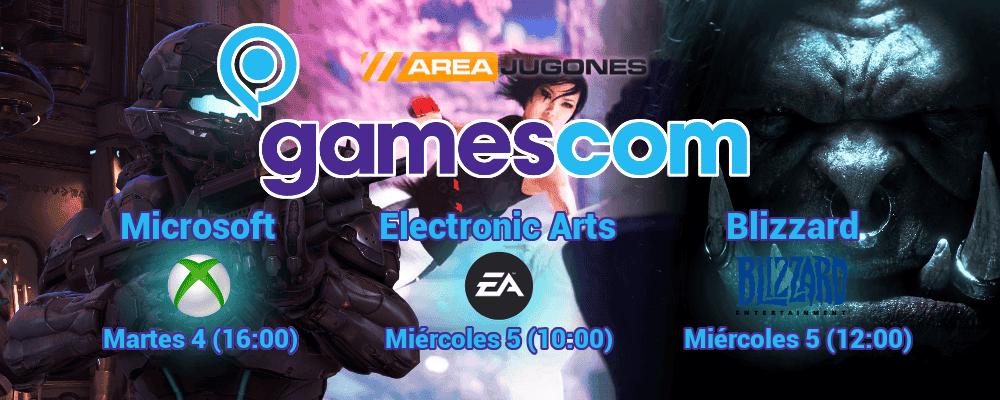 gamescom-15_horarios