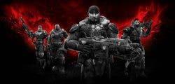 Ya disponible el parche que corrige la Gnasher en Gears of War Ultimate Edition