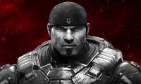 Gears of War: Ultimate Edition tendrá muy pronto un parche en PC