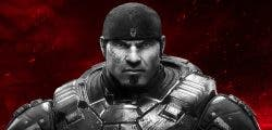 Análisis Gears of War Ultimate Edition