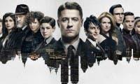 Arranca la segunda temporada de Gotham: ¿comentamos?