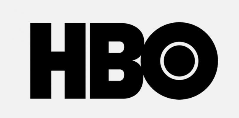 Gods and Secrets: la serie de superhéroes que prepara HBO