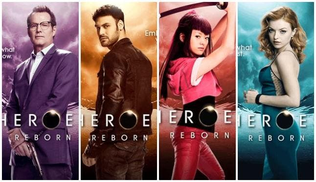 heroesreborn3
