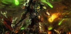 Primeros detalles de World of Warcraft: LEGION