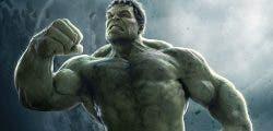 Mark Ruffalo y Kevin Feige hablan del futuro de Hulk en Marvel Studios