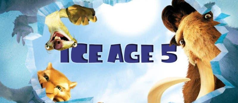 ice-age-52