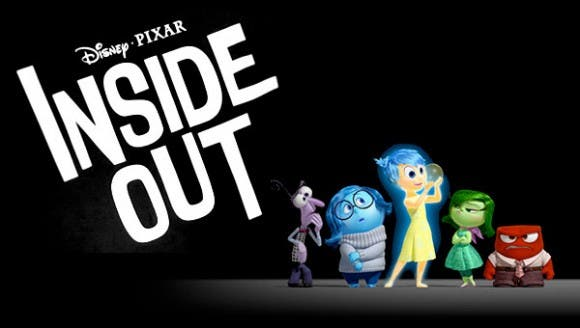 inside out portada