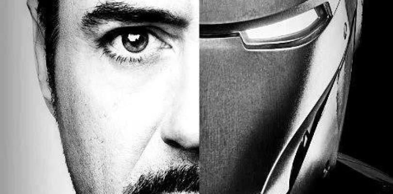 Robert Downey Jr. vuelve a ser el actor mejor pagado del año
