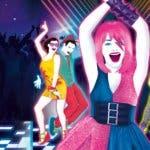 Just Dance llegará a la gran pantalla mediante su propia película