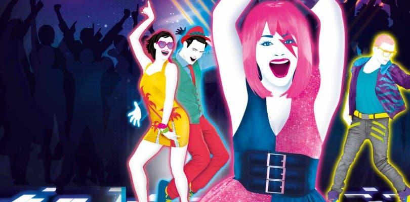 Ubisoft publicará un Just Dance ambientado en Yo-Kai Watch