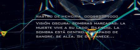 league_of_legends_proyecto_1