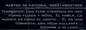league_of_legends_proyecto_3