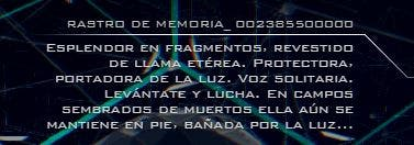 league_of_legends_proyecto_5