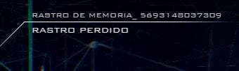 league_of_legends_proyecto_6