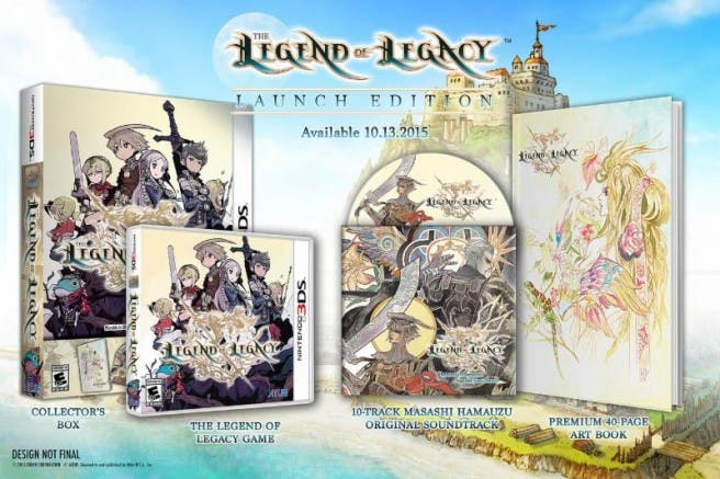 legend-of-legacy-launch-edition-656x437