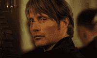 Mads Mikkelsen podría unirse a Doctor Strange como villano