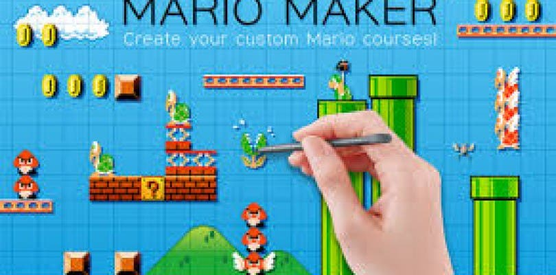 Los jugadores deberán esperar 9 días para desbloquarlo todo en Mario Marker