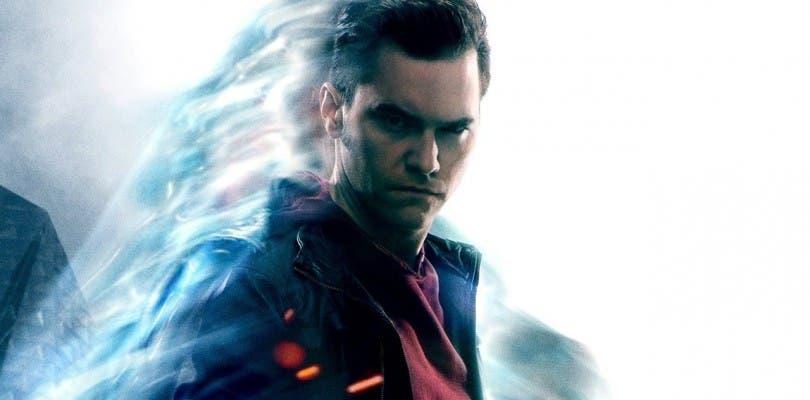 Quantum Break muestra su iluminación