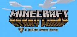 Minecraft: Story Mode tendrá disponibilidad en Wii U