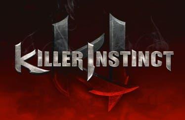 Eagle será el próximo personaje en llegar a Killer Instinct