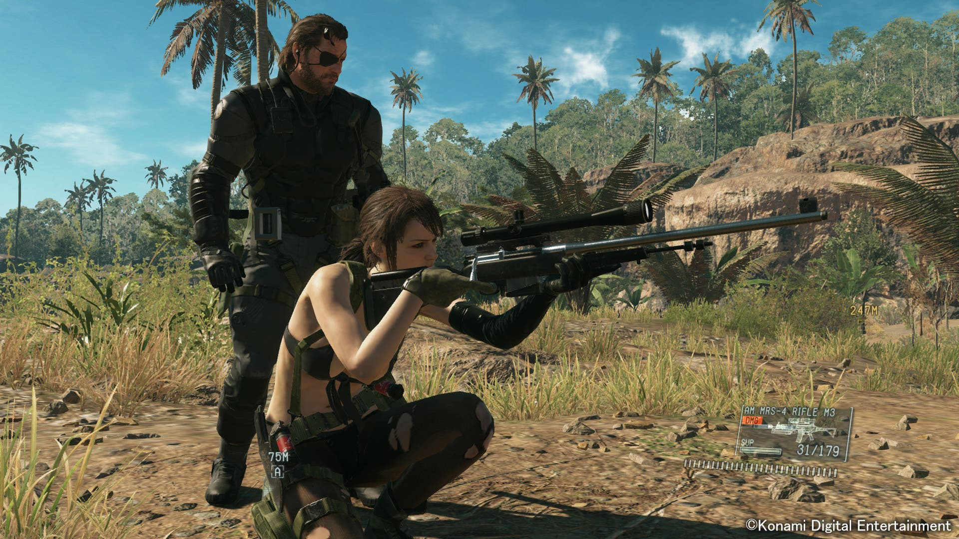 metalgearsolid-phantompain