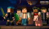 Minecraft: Story Mode traerá 3 episodios más de los esperados