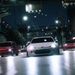 Ya conocemos los requisitos mínimos y recomendados de Need for Speed