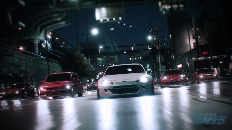 need-for-speed-gamescom-02