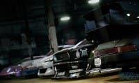 Need for Speed ya tiene fecha para PC