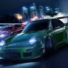 La próxima actualización de Need for Speed llegará el 3 de febrero