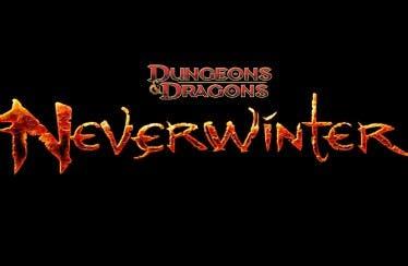 Desvelado el gameplay oficial de Neverwinter: Elemental Evil