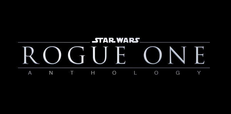 Filtradas las primeras imágenes de Star Wars Rogue One
