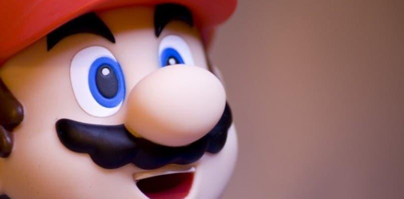 Nintendo NX y PlayStation Neo estarían en el Tokyo Game Show 2016