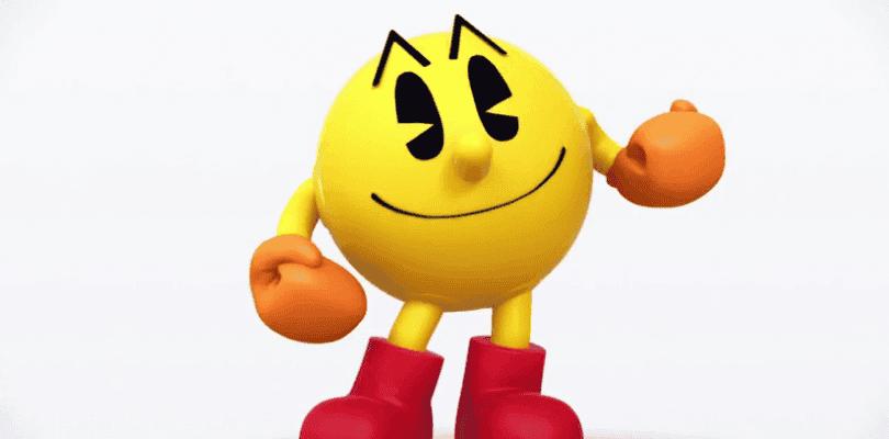 Pac-Man 256 ya es un éxito total en dispositivos móviles