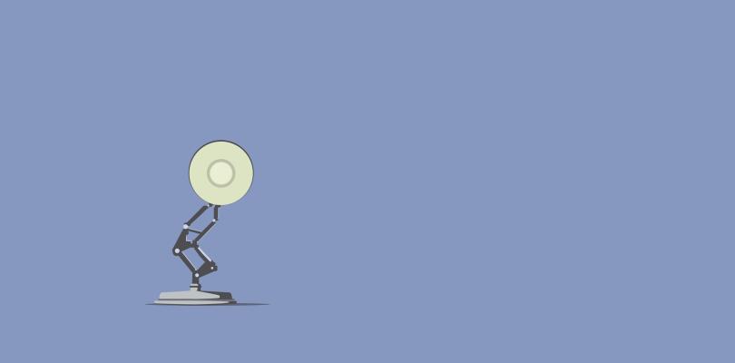 Se desvelan carteles de las próximas películas de Disney Pixar