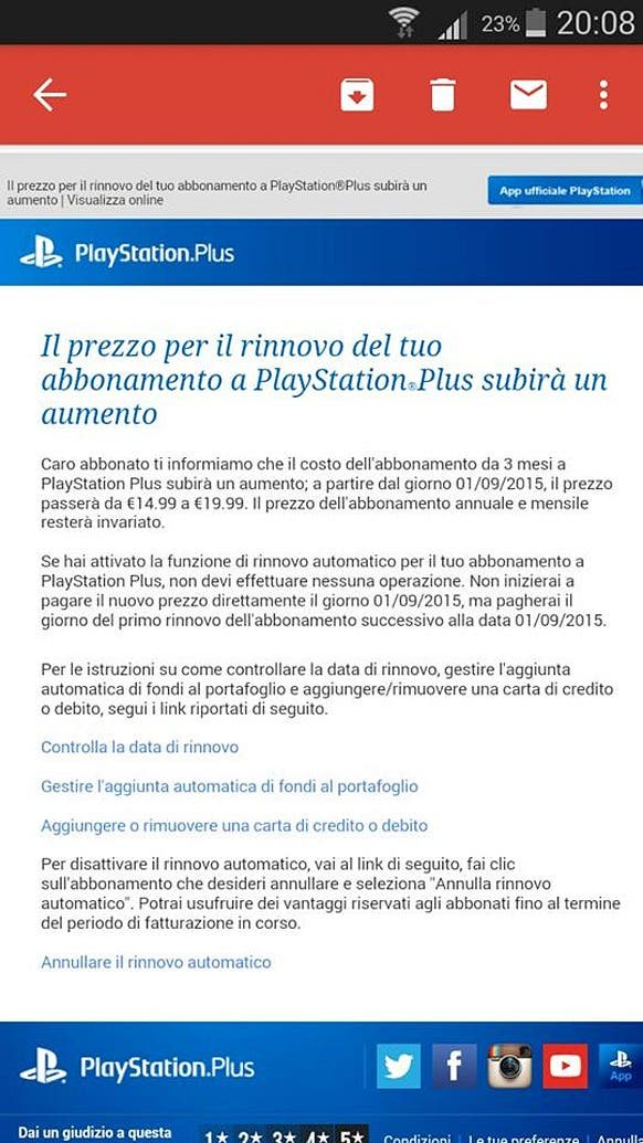 playstation_network-3164303