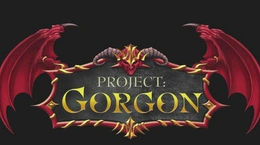 project-gorgon