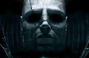 Desvelado el título oficial de la secuela de Prometheus