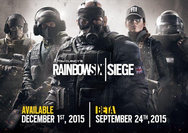 rainbow-six-siege-retraso-diciembre-lanzamiento-areajugones